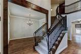 4709 Shades Bridge Road - Photo 4