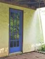 20101 Fulkerson Street - Photo 15