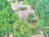2121 Henderson Court - Photo 36