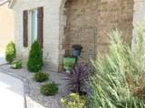 1801 Tyler Terrace - Photo 3