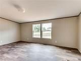 4040 Logan Hills Drive - Photo 13