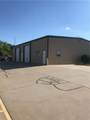 1000 Industrial Drive - Photo 1