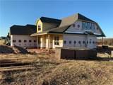 13785 Creek View Drive - Photo 10