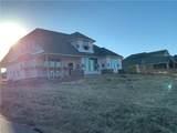 13785 Creek View Drive - Photo 11