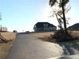 13785 Creek View Drive - Photo 12