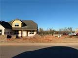 13785 Creek View Drive - Photo 8