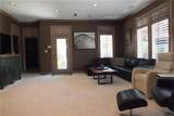 8 Country Club Road - Photo 18