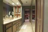 8 Country Club Road - Photo 20