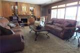 8 Country Club Road - Photo 6