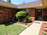2909 Terrace Way - Photo 4