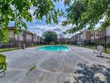 401 12th Avenue - Photo 34