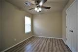 17604 Red Tailed Hawk Way - Photo 10