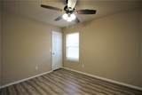 17604 Red Tailed Hawk Way - Photo 11