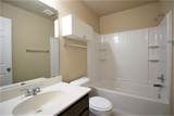 17604 Red Tailed Hawk Way - Photo 12