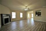 17604 Red Tailed Hawk Way - Photo 2