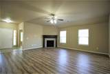 17604 Red Tailed Hawk Way - Photo 3