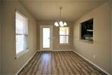 17604 Red Tailed Hawk Way - Photo 5