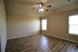 17604 Red Tailed Hawk Way - Photo 7