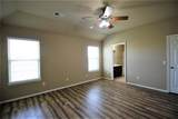 17604 Red Tailed Hawk Way - Photo 8
