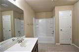 17604 Red Tailed Hawk Way - Photo 9
