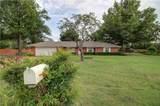 316 Ramblewood Terrace - Photo 1