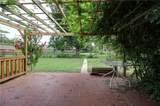 316 Ramblewood Terrace - Photo 27