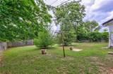 4621 Linn Avenue - Photo 33