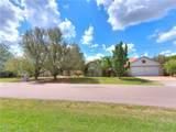 13140 Lacresta Drive - Photo 3
