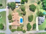 13140 Lacresta Drive - Photo 8