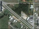 14002 Acme Road - Photo 1
