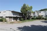 515 Alameda Street - Photo 1