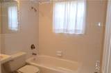 11819 Springhollow Road - Photo 11