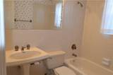 11819 Springhollow Road - Photo 12