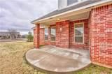 15521 Brook Hill Drive - Photo 32