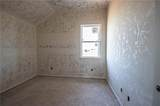 8209 152nd Terrace - Photo 13