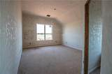 8209 152nd Terrace - Photo 14