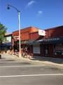 318 Main Street - Photo 7