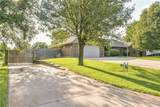 5721 Central Road - Photo 2