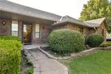 5721 Central Road - Photo 3