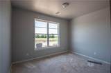 8301 151st Terrace - Photo 10