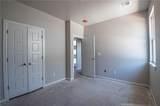 8301 151st Terrace - Photo 13