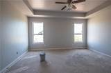 8301 151st Terrace - Photo 7