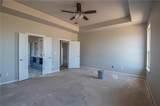 8301 151st Terrace - Photo 8