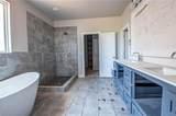 8301 151st Terrace - Photo 9