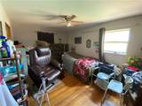 1012 Cearlock Avenue - Photo 9