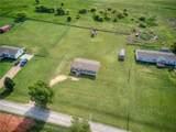 7524 Prairie Ridge Lane - Photo 26