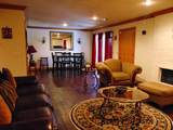 6325 Villa Avenue - Photo 1