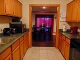 6325 Villa Avenue - Photo 10