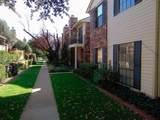 6325 Villa Avenue - Photo 18
