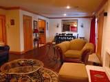 6325 Villa Avenue - Photo 4